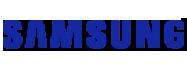 Samsung vendita e assistenza telefoni, smartphone, Tablet, batterie, accessori auto,alimentatori , caricabatterie, custodie, accessori, televisori, telecamere, fotocamere,
