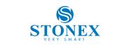 Stonex vendita e assistenza telefoni, smartphone, batterie, accessori auto,alimentatori , caricabatterie, custodie, accessori
